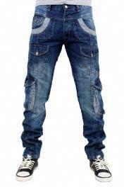 Women Fashion Boots #SLFashionsWomenSMetallicCrochetDress Info: 2888554006 #MensFashionEdgy