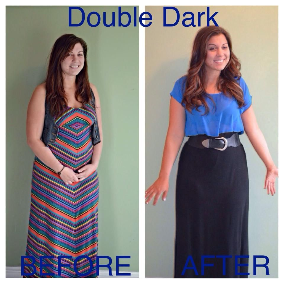 Double Dark Before After Www Painlessprincess Com Airbrush Tanning Custom Airbrushing Norvell