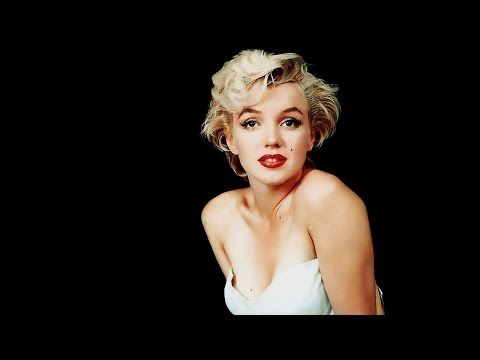 Mi semana con Marilyn - YouTube