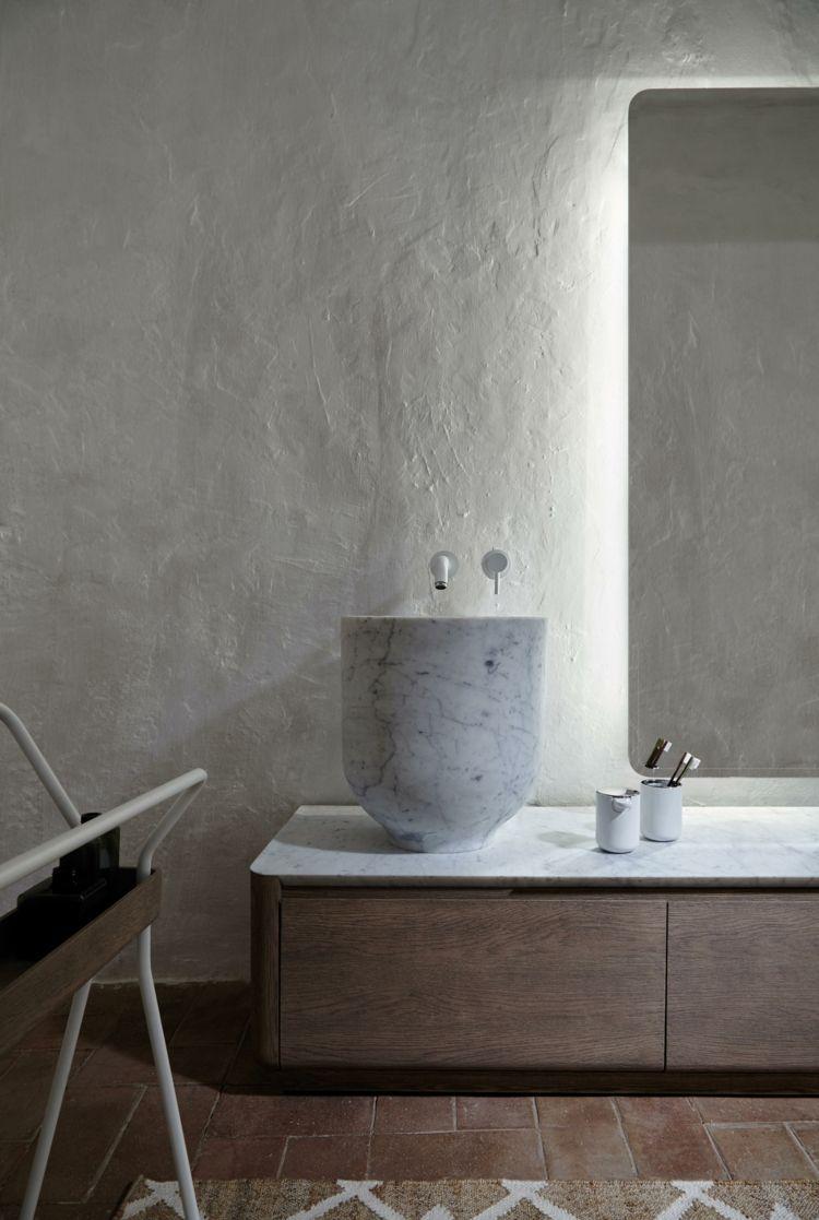 Inbani Origin Kollektion Hochqualitative Badezimmerausstattung Fur Das Personliche Wohlbefinden Mit Bildern Badezimmerausstattung Modernes Badezimmer Minimalistisches Badezimmer