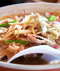 Mr Wok Asian Bistro Chinese Plano D Magazine Directories Best Chinese Food Food Asian Bistro