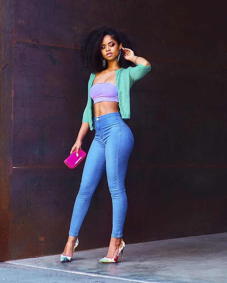 La Carnegie Mellon University Alum Designer Blogger Stylist Shopmadisoncalley Madisoncalley Moda Para Chicos Moda Para Mujer Ropa De Moda
