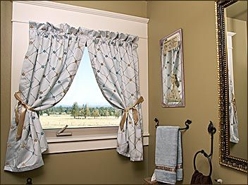 Easy Kitchen Curtains For Play Kitchen Curtains Tier Curtains