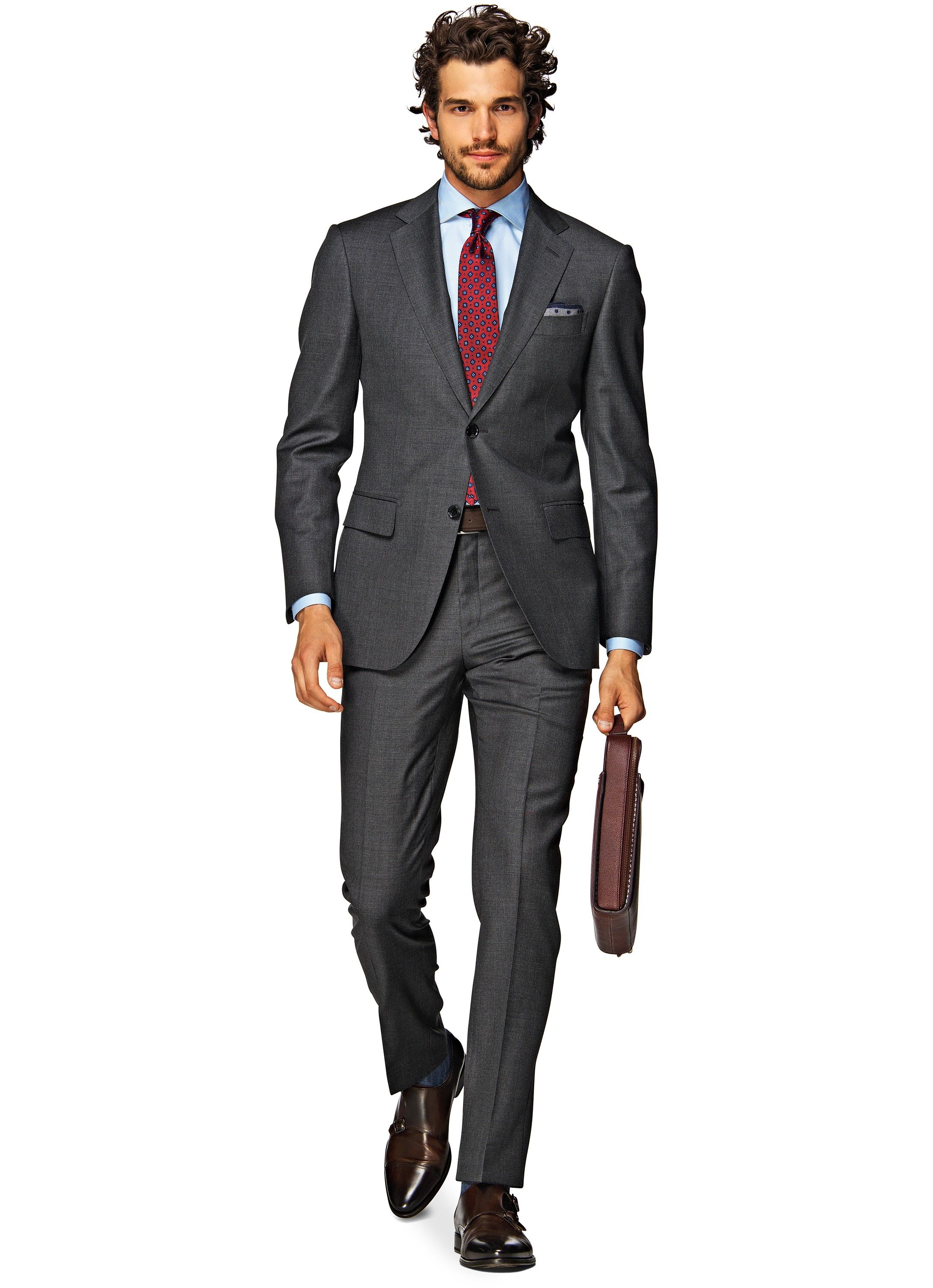 A Minimalist Wardrobe for the Well-Dressed Man 05d8fd7ccc311