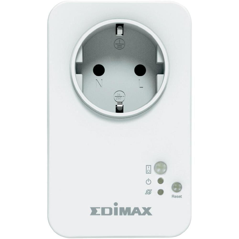 Home Automation Funk funk steckdose innenbereich 3680 w edimax smart sp 1101w