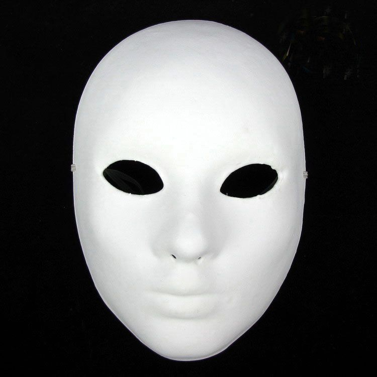 White Masks To Decorate Photo Mask Industry Report  Global And Chinese Market Scenario