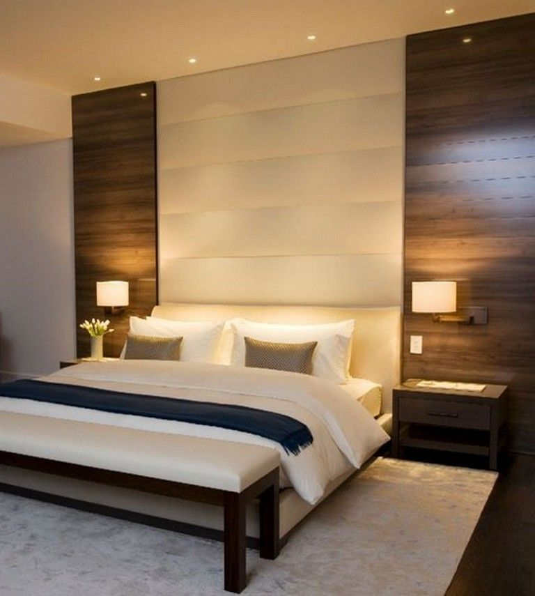 30 Awesome Master Bedroom Ideas For Wonderful Home Bedroomdecor Bedroomdesign Bedroomdecoratingideas