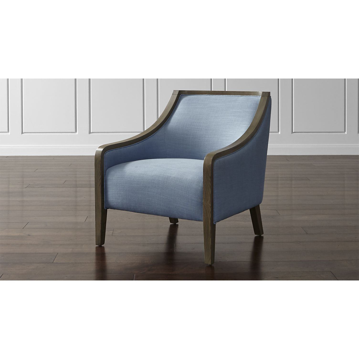 Find Swivel Rocking And Accent Chairs In Leather And Upholstery