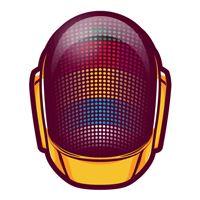Le Top 25 Vector Tutoriels sur Tuts + en 2013 - Tuts + Design & Illustration article