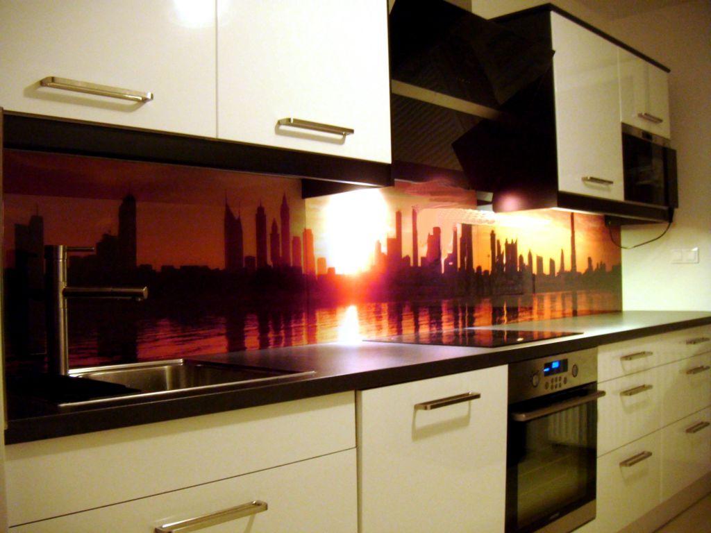 Panele Szklane Dubaj Backsplash Pl Home Decor Decor Home