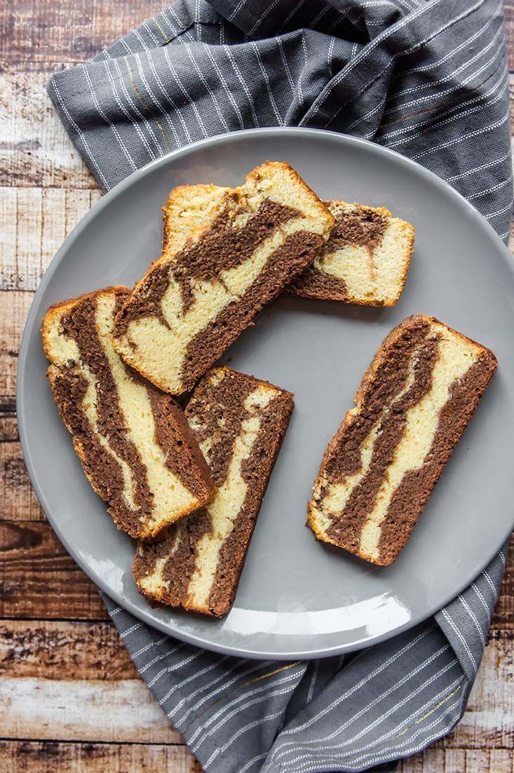 gluten free pound cake almond flour
