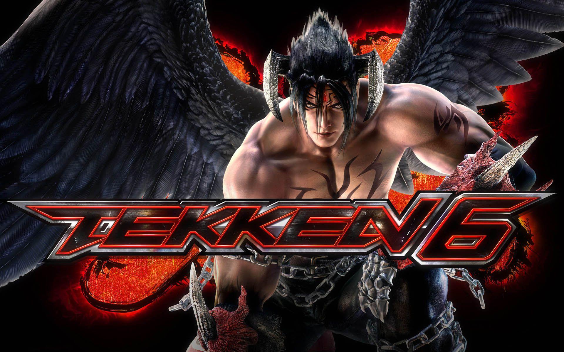 Tekken 6 hd wallpaper free download full hd wallpaper epic car tekken 6 hd wallpaper free download full hd wallpaper voltagebd Gallery
