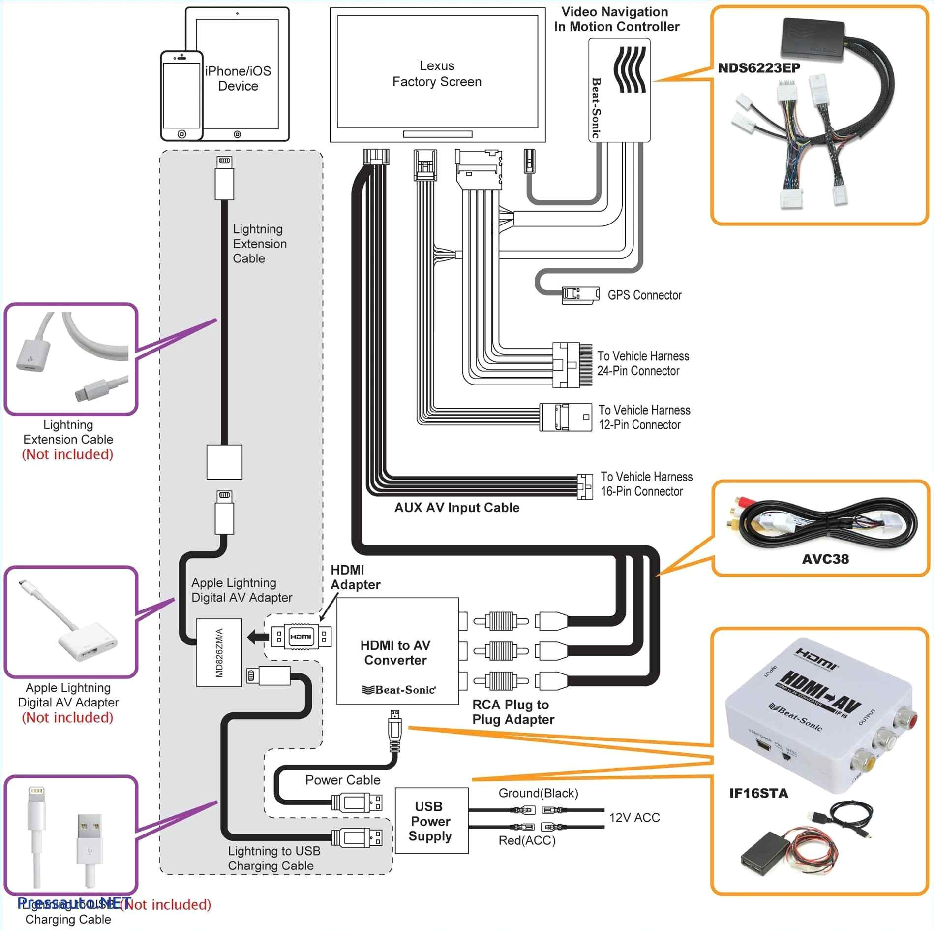 Usb Sata Data Cable Wiring Diagram -Alfa 156 Workshop Manual Free Download  | Begeboy Wiring Diagram Source