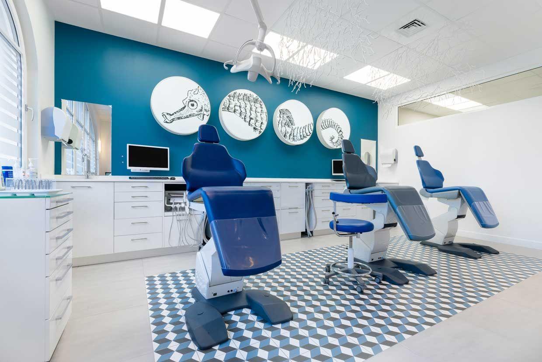 Centre Dentaire Paris Barbes Reality Fantasy Design Design De Cabinet Dentaire Dentaire Design