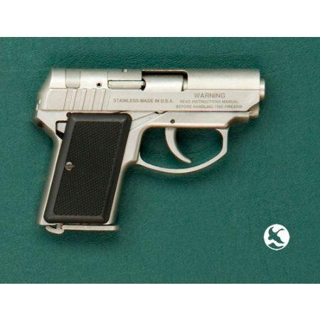 AMT Backup Handgun-.380ACPLoading that magazine is a pain! Get your Magazine speedloader today! http://www.amazon.com/shops/raeind