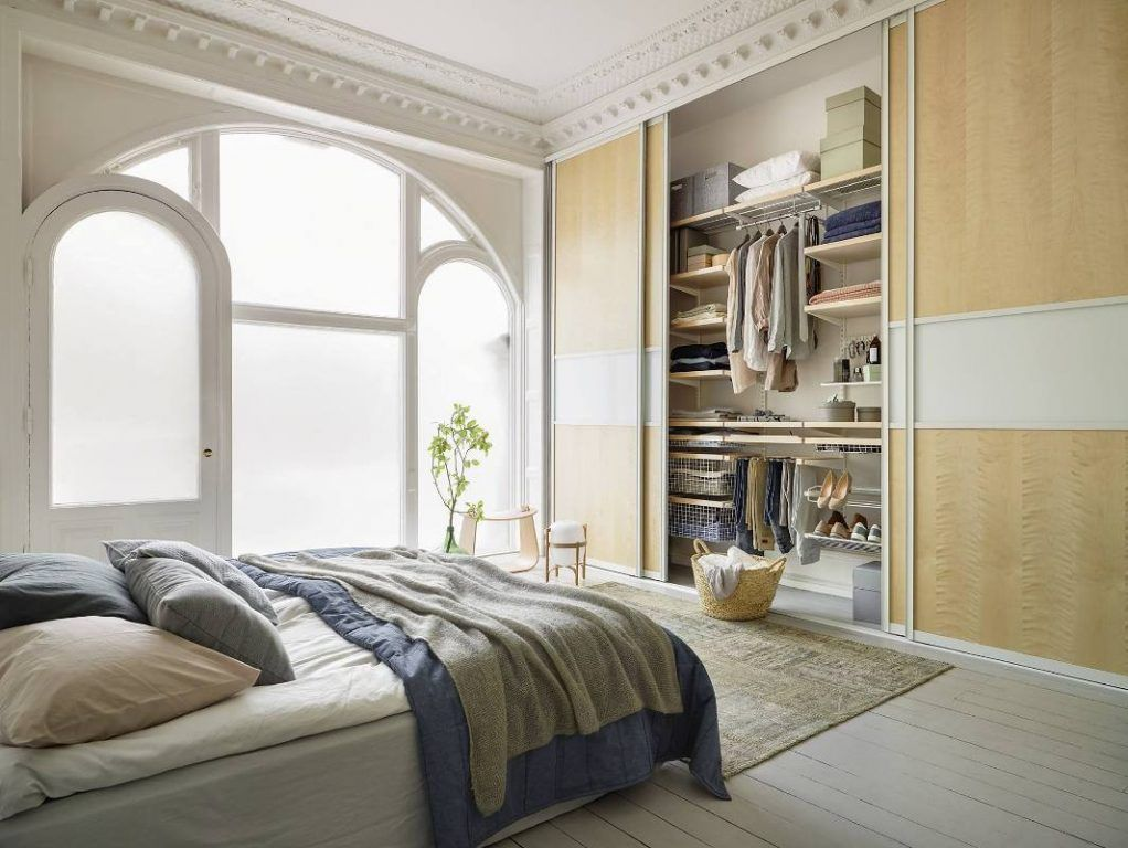Pin by iw on Schlafzimmer Pinterest