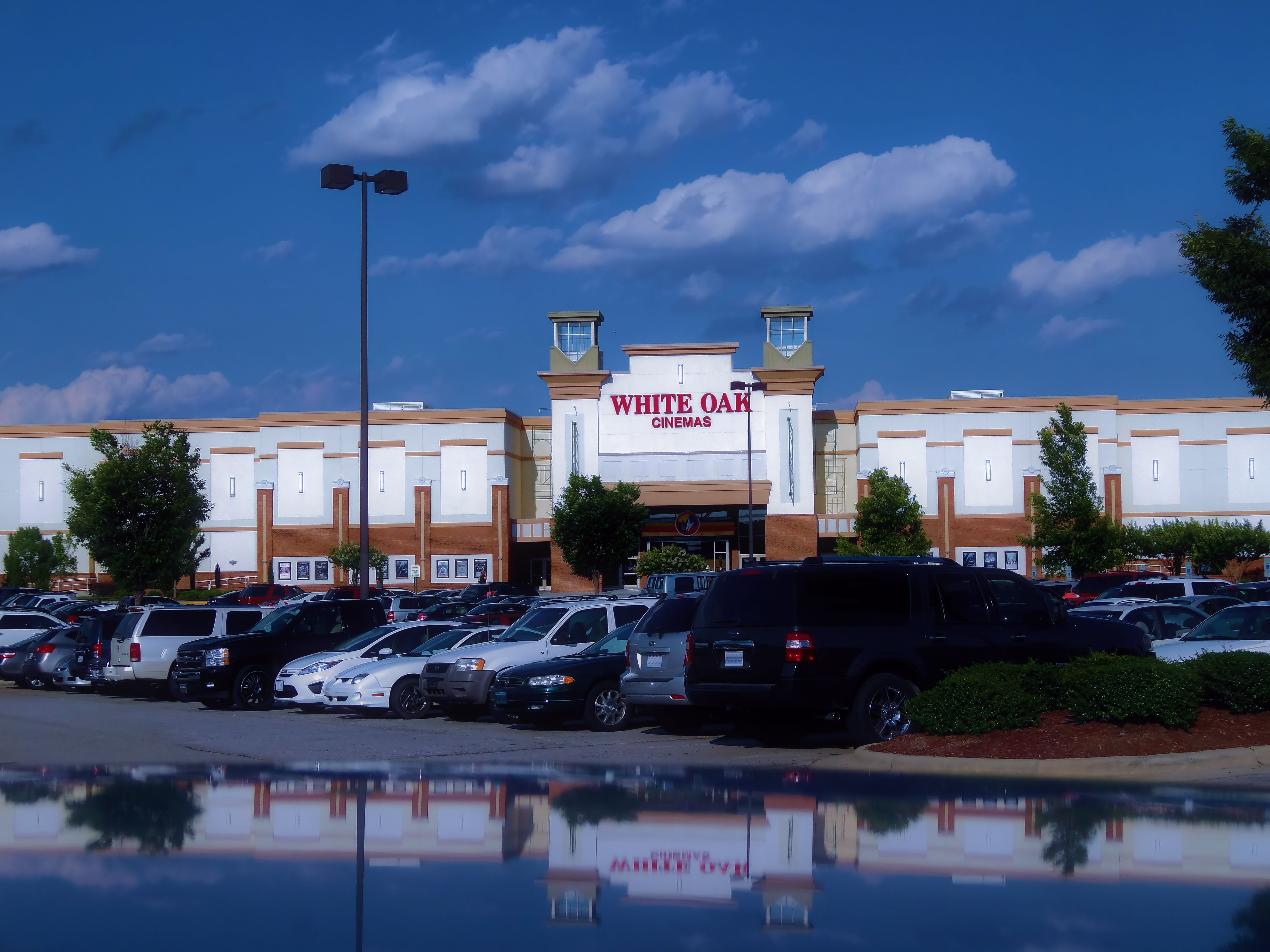 white oak cinemas garner places white oak north carolina white oak cinemas garner places white oak north carolina