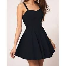 Cute Party Dress Tumblr