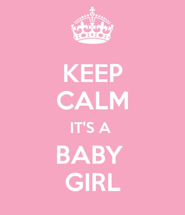 keep calm it s