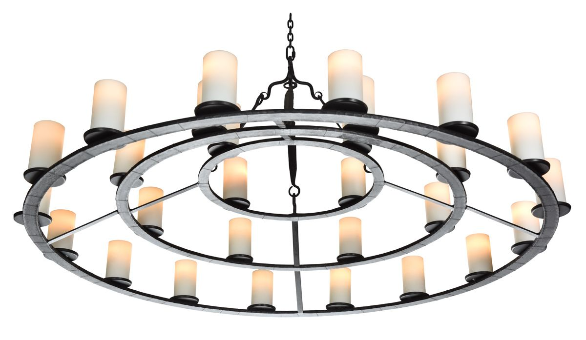 Sondra chandeliers collections ironware international wine lights arubaitofo Choice Image