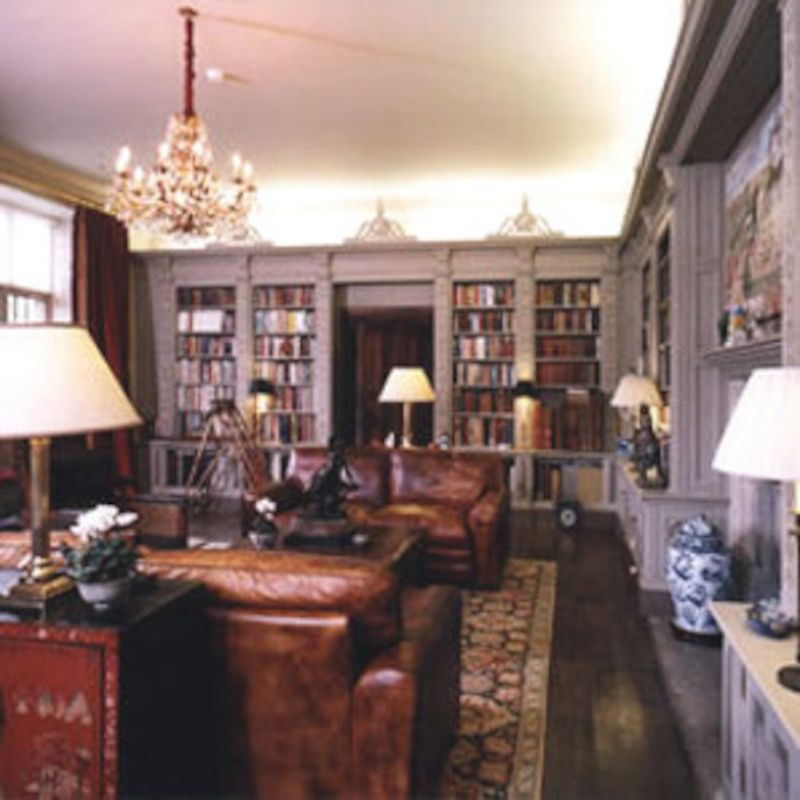interiordesign Furniture Pinterest Interiors