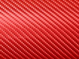 Carbon Fiber Red Wallpapers For Smartphone In 2019 Carbon
