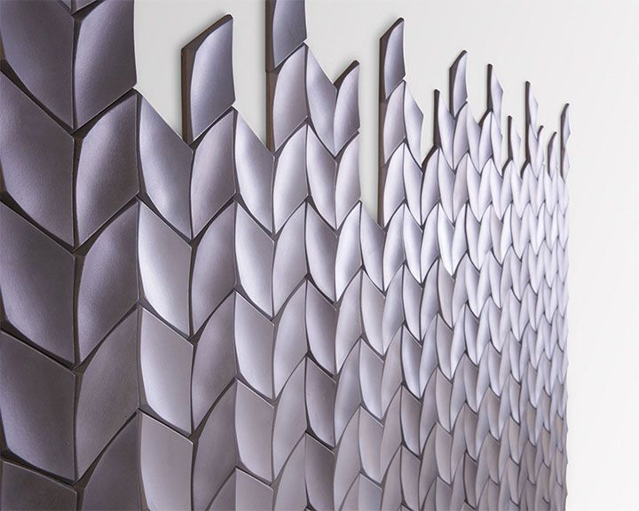 2017 Trends In Interior Design Materials And Finishes Stena