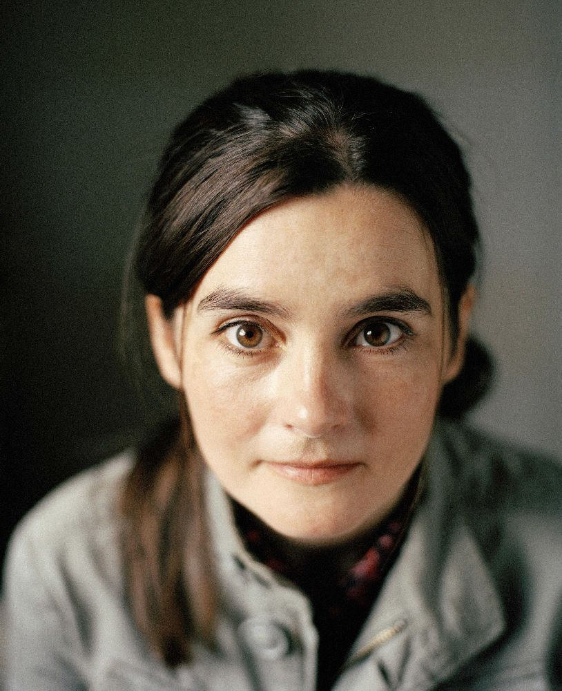 Discussion on this topic: Ena Saha, shirley-henderson/