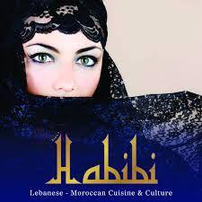 CUISINES Lebanese, Moroccan, Mediterranean, Arabian, Middle Eastern   3rd Floor, MGF Metropolitan Mall, Saket, New Delhi
