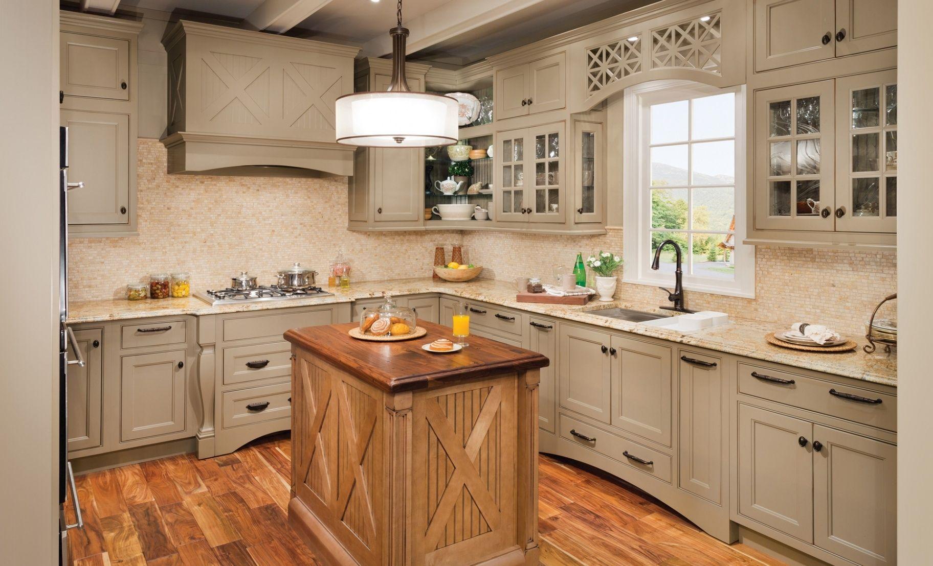 Best Kitchen Cabinet Brands Home Depot Kitchen Beautiful Kitchen Cabinets Kitchen Cabinet Design