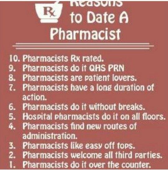 Pharmacist Quotes Pinterest Pharmacists - rite aid pharmacist sample resume