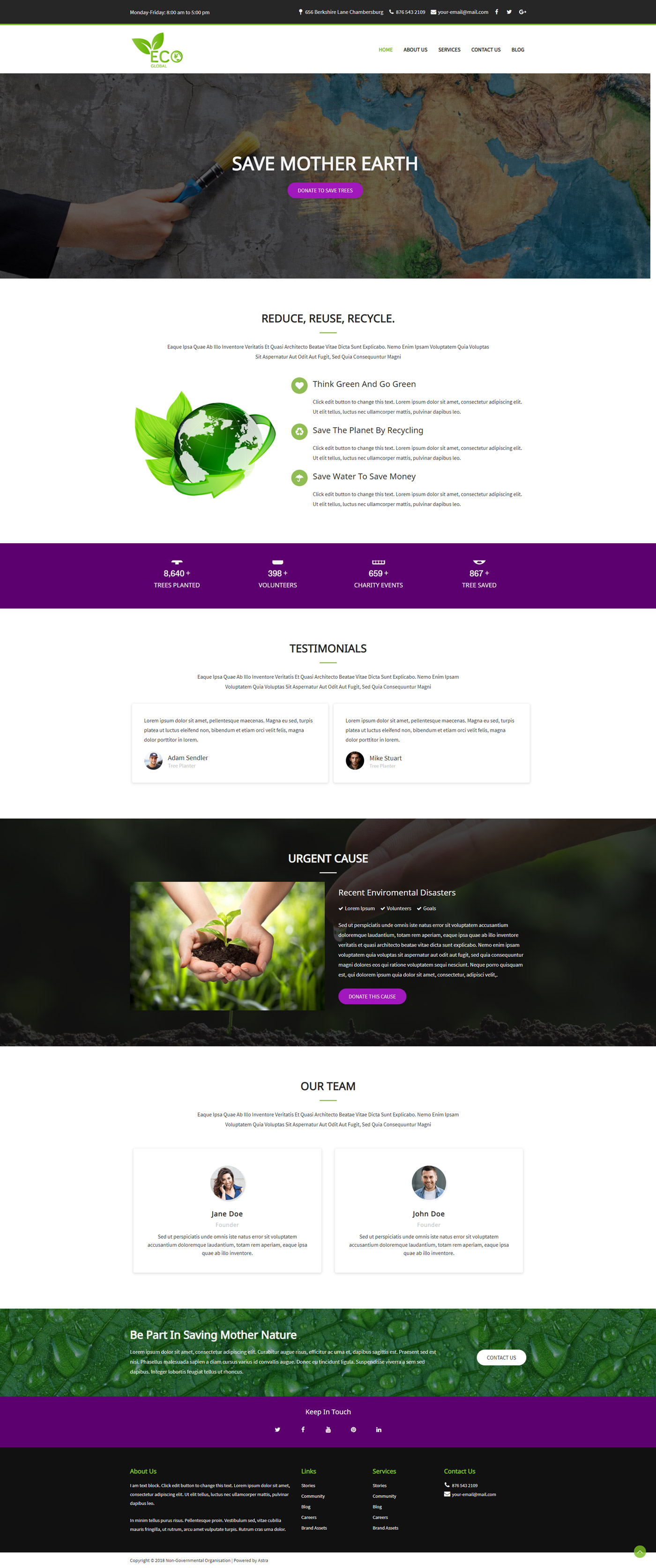 Want To Learn More About Our Website Design Services Schedule A Free Consultation Today And S Website Design Services Website Design Portfolio Website Design