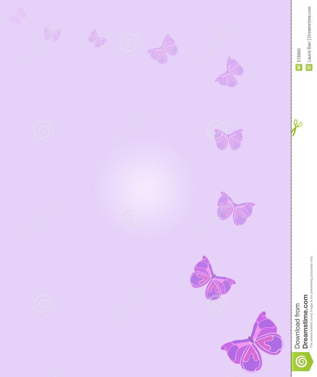 Fondo de la mariposa | mesas | Pinterest | Las mariposas, Mariposas ...