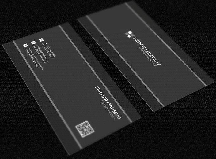 Dark grey business card mockup psdg 705520 mockup dark grey business card mockup psdg 705 colourmoves Gallery
