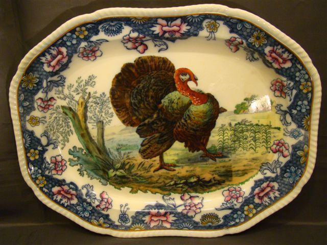 turkey spode - Google Search & turkey spode - Google Search | Christmas | Pinterest | Thanksgiving ...
