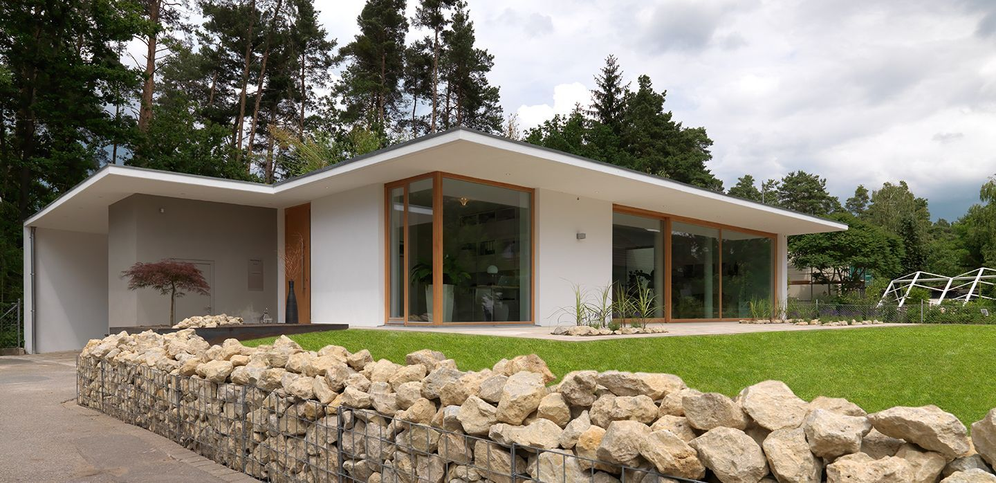 Vorderansicht | Haus | Pinterest | Tiny houses, Decoration and House