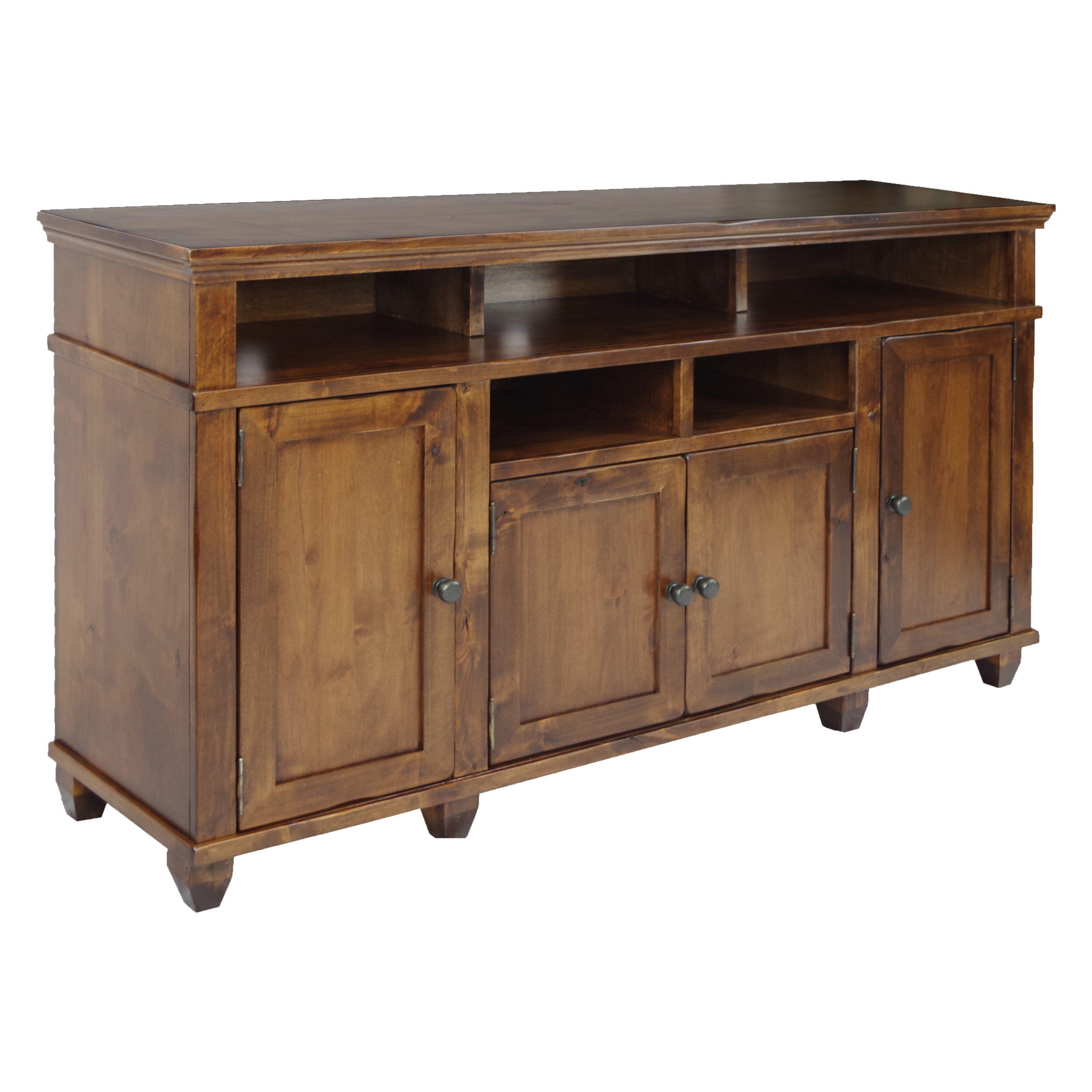 legends gdo cupboard console furniture tv