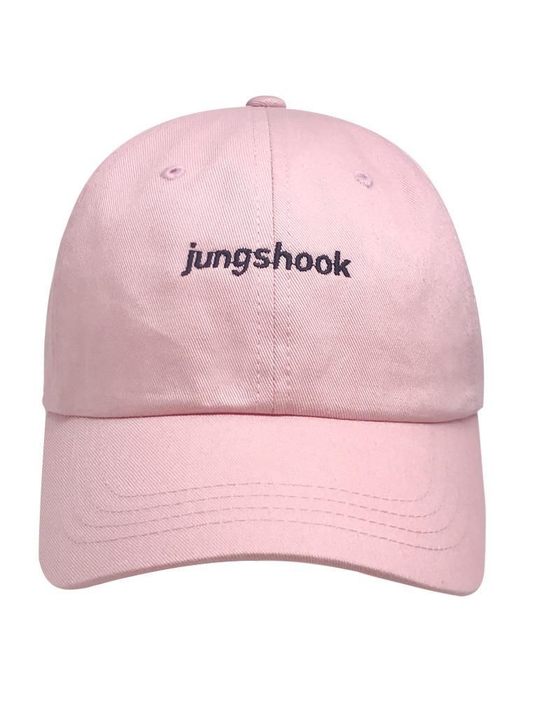 8e591868acb Jungshook Dad Hat in 2019