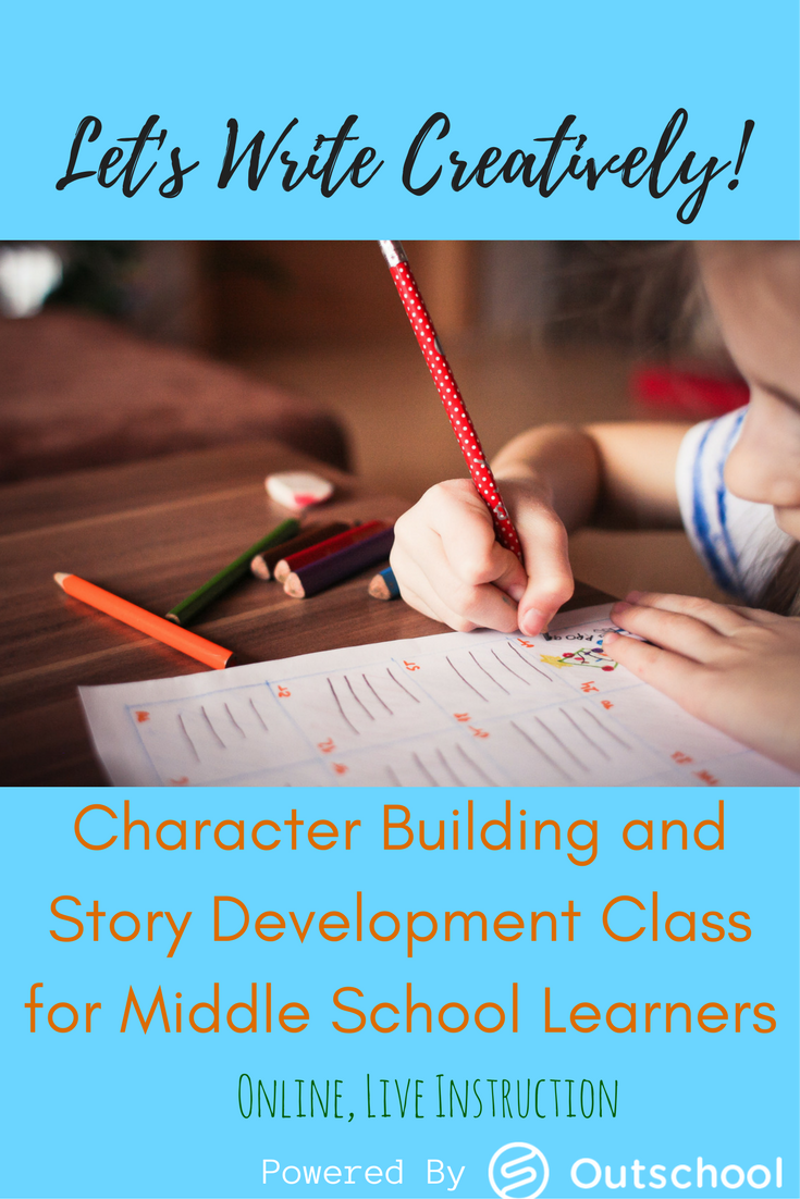 character development exercises for actors