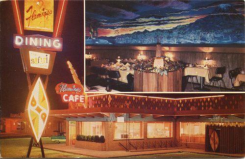 Flamingo Restaurant Safari Room Spokane Wa Safari Room Spokane Spokane Wa