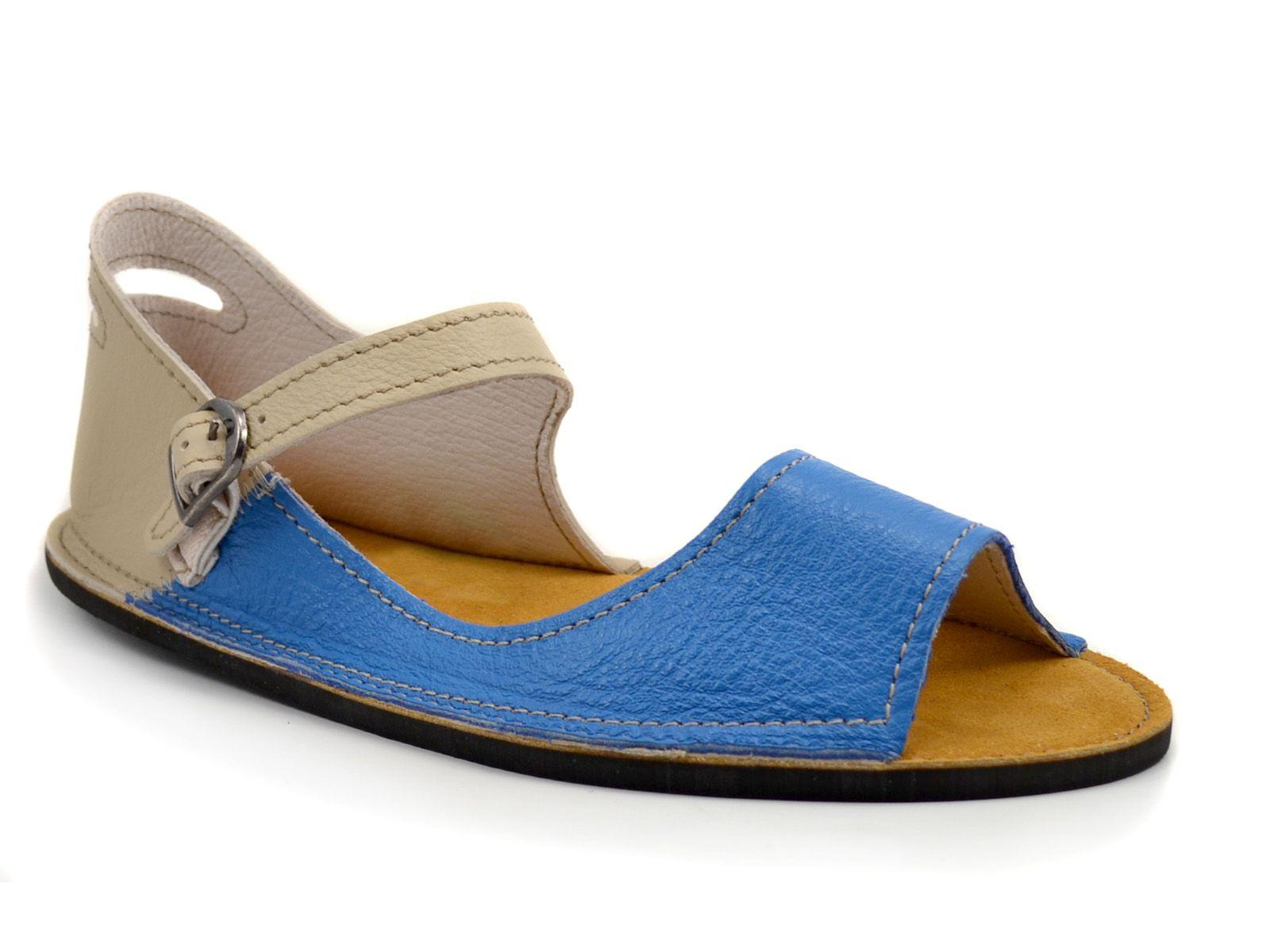 Adult Solstice Sandal Simple Sandals Star Shoes Shoes