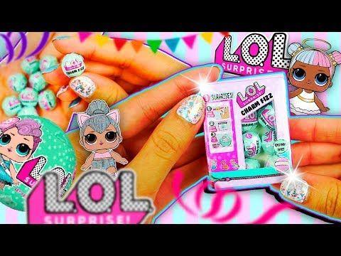 Flakipali Ksi Meritos T American Girl Dolls And Disney