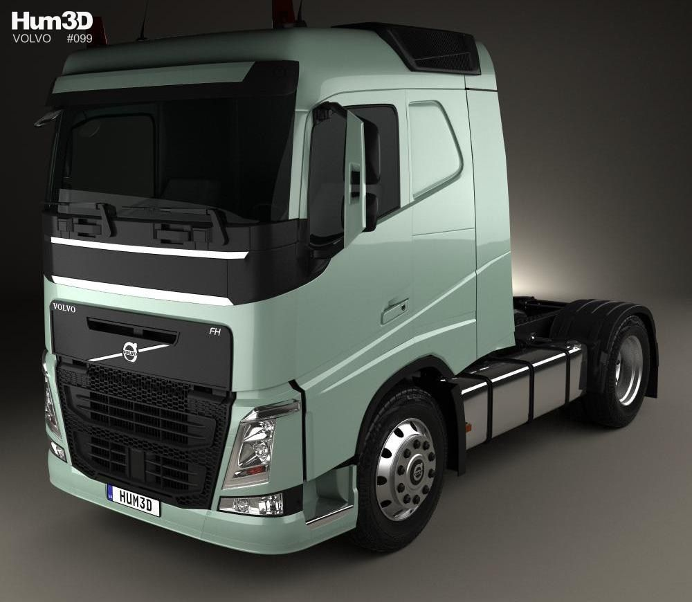 pin by patrick dealer group on volvo