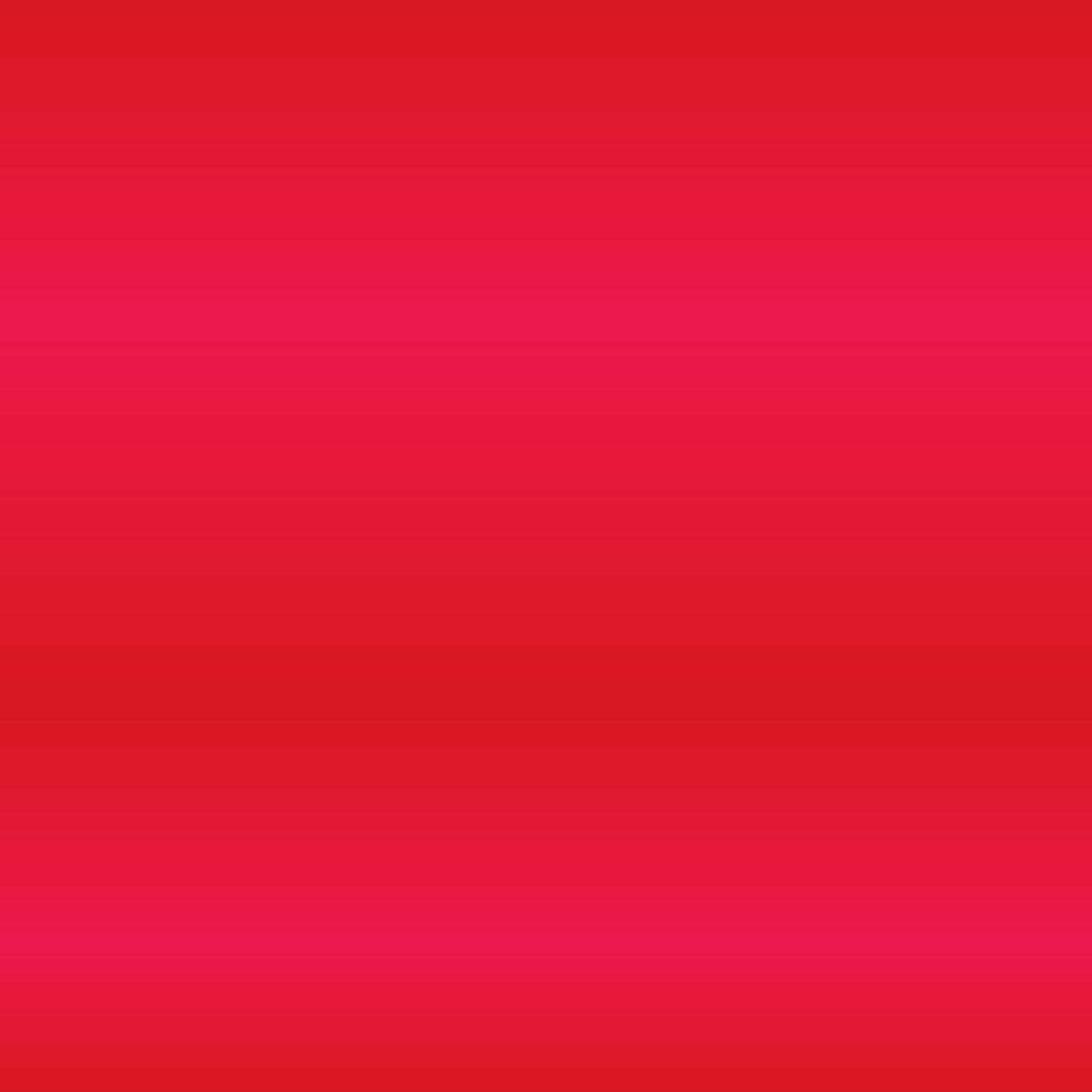 Red - Metallic Foil HTV - Default Title