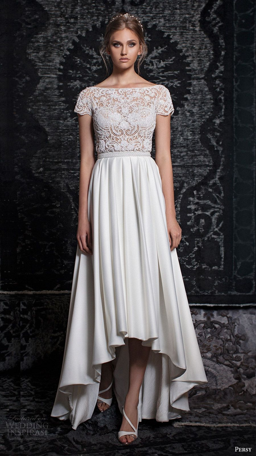 Persy fall wedding dresses u ucbohemian gypsyud bridal collection