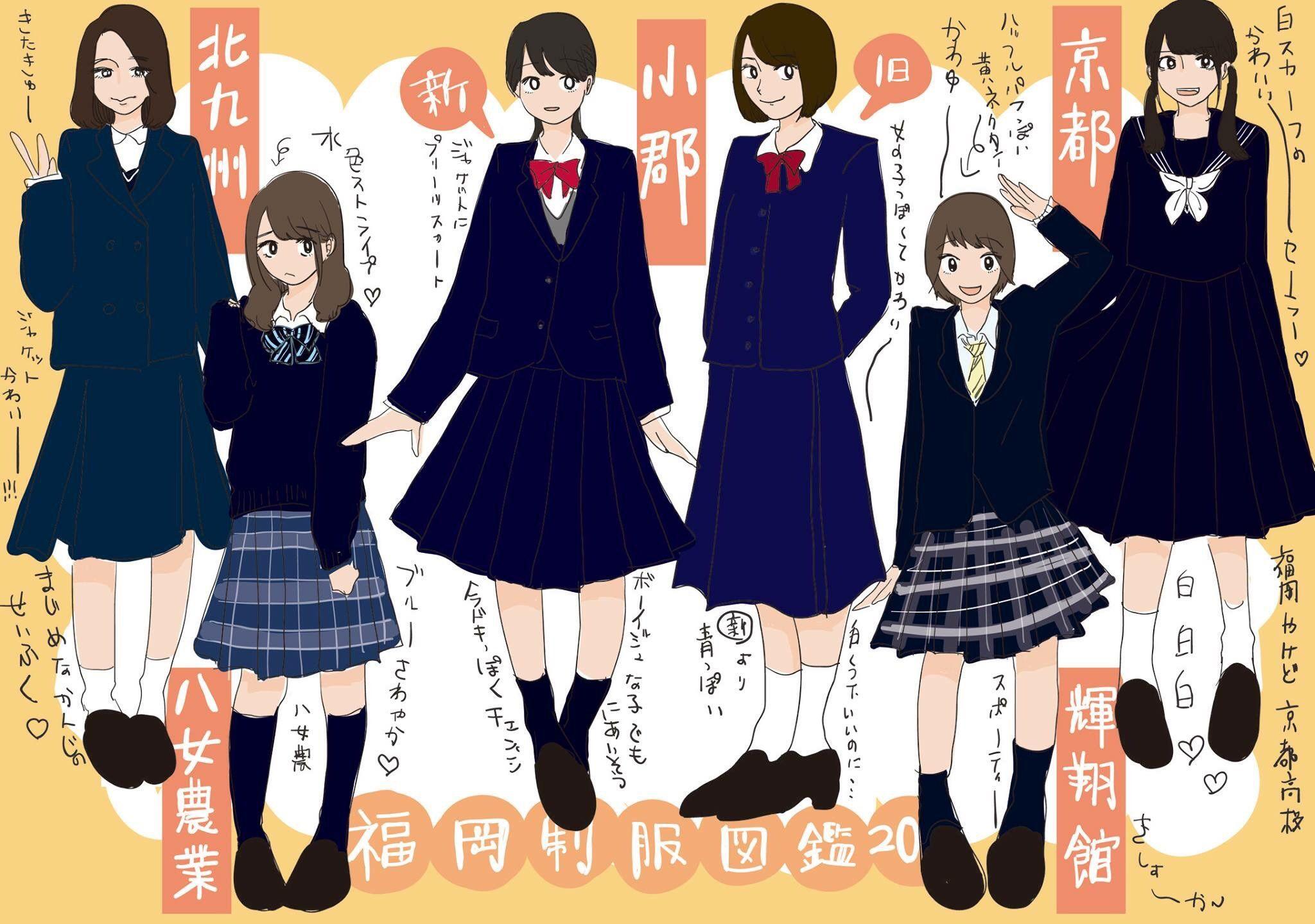 高校 値 飯塚 偏差
