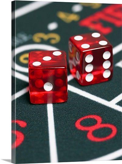 casino online spielen merkur