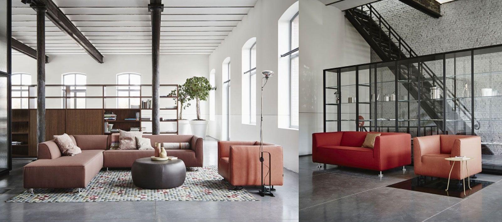 Gelderland 4800 #gelderland #bank #dutchdesign