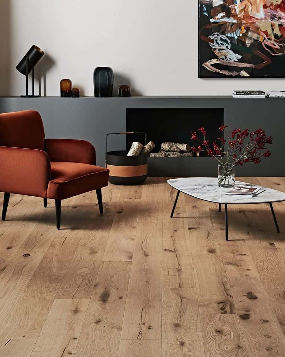Galewood Series Serenity in 2020 Luxury flooring