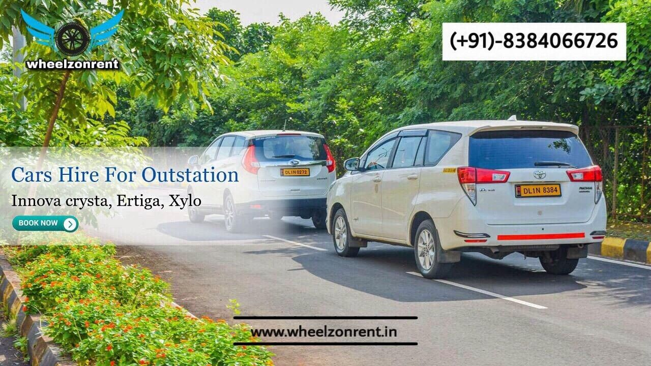 Car Hire For Outsation Call 8384066726 Theoutsiders Outsation Tours Innovacrysta Travel Hills Adventuretime Book Cab Car Hire Adventure Time Books